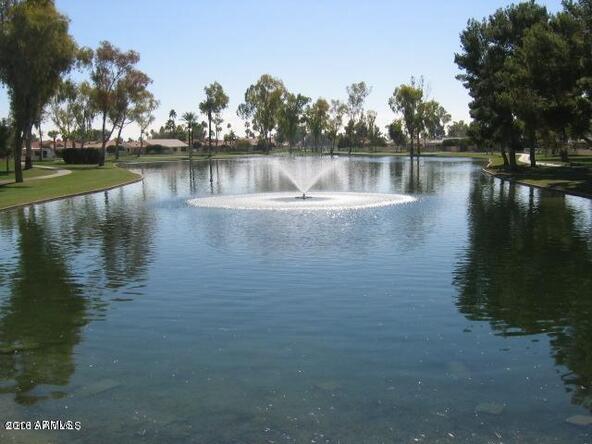 9615 E. Bud Ct., Sun Lakes, AZ 85248 Photo 39