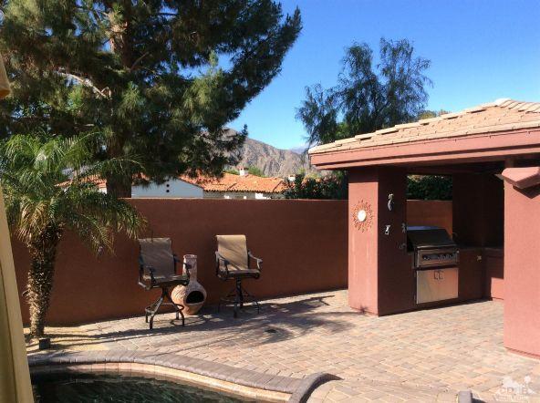 50415 Via Puesta del Sol, La Quinta, CA 92253 Photo 31