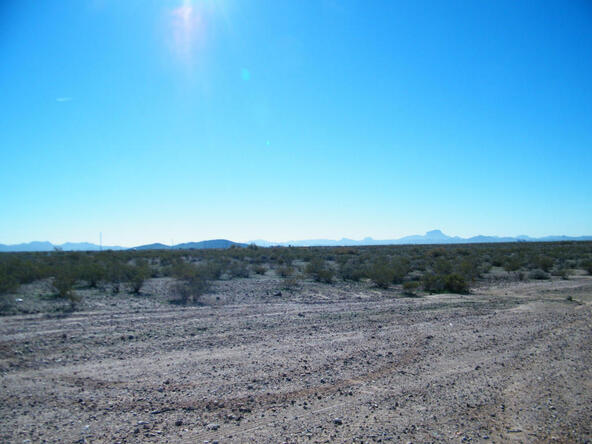 35100 W. Salome Hwy., Tonopah, AZ 85354 Photo 37