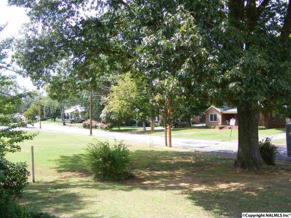 504 Martin St., Scottsboro, AL 35768 Photo 16
