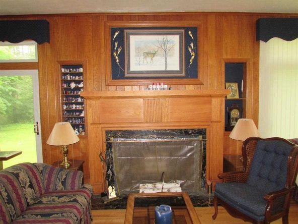 119 Picnic St., Tigerton, WI 54486 Photo 16