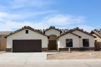Home for sale: 8548 E. 34 Ln., Yuma, AZ 85365