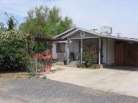 Home for sale: 384-392 Westside St., Porterville, CA 93257