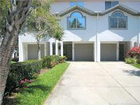 Home for sale: 402 Madeira Cir., Tierra Verde, FL 33715
