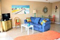Home for sale: 145 Beachfront Unit 202a Trail, Santa Rosa Beach, FL 32459