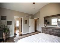 Home for sale: 23917 W. 66th St., Shawnee, KS 66226