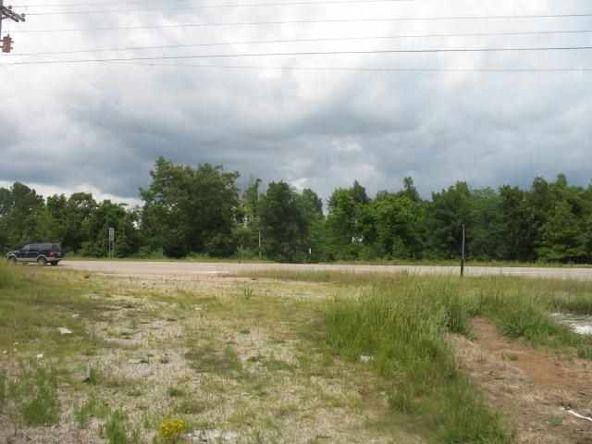 4981 Hwy. 62 East, Mountain Home, AR 72653 Photo 9