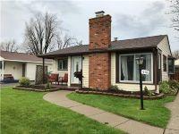 Home for sale: 1016 Highland Ave., Tonawanda, NY 14223