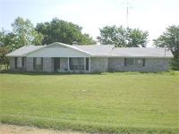 Home for sale: 2082 Jack Rabbit Alley, Calera, OK 74730