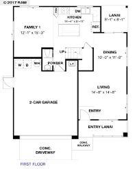 Home for sale: 125 Lili Lehua, Wailuku, HI 96793