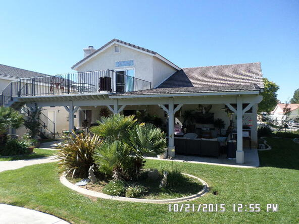 40802 Slate Ct., Palmdale, CA 93551 Photo 18