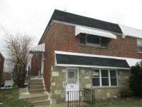 Home for sale: 7712 Summerdale Ave., Philadelphia, PA 19111