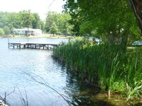 Home for sale: 67 Doe Cir., Dunlap, TN 37327