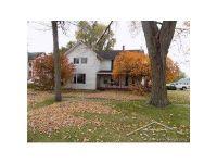 Home for sale: 6458 Garfield, Cass City, MI 48726