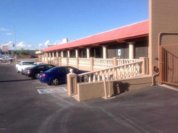 1533 N. Alma School Rd., Mesa, AZ 85201 Photo 18