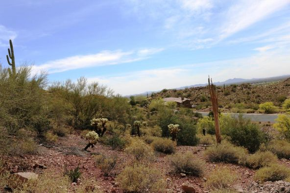 4963 S. Avenida Corazon de Oro --, Gold Canyon, AZ 85118 Photo 22