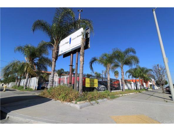 4245 E. Olympic Blvd., Los Angeles, CA 90023 Photo 1