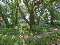Home for sale: Glenharbor, Winter Garden, FL 34787