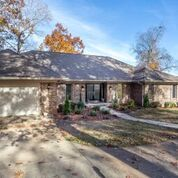 280 Donnegan Cove, Muscle Shoals, AL 35661 Photo 50