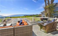 Home for sale: 280 Suydam Ln., Bayport, NY 11705