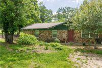 Home for sale: 21256 Oak Park Ln., Siloam Springs, AR 72761