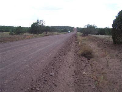 1805 W. Cumberland Parcel J Rd., Ash Fork, AZ 86320 Photo 5