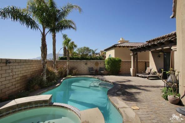 57576 Santa Rosa Trail, La Quinta, CA 92253 Photo 39