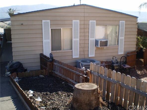 32851 Mesa Dr., Lake Elsinore, CA 92530 Photo 3
