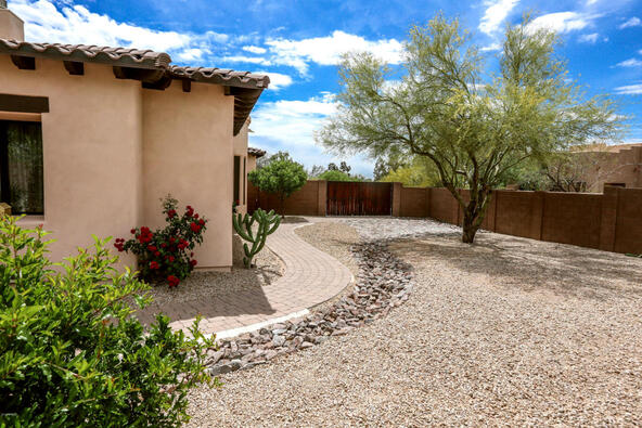 6696 E. Red Bird Rd., Scottsdale, AZ 85266 Photo 86