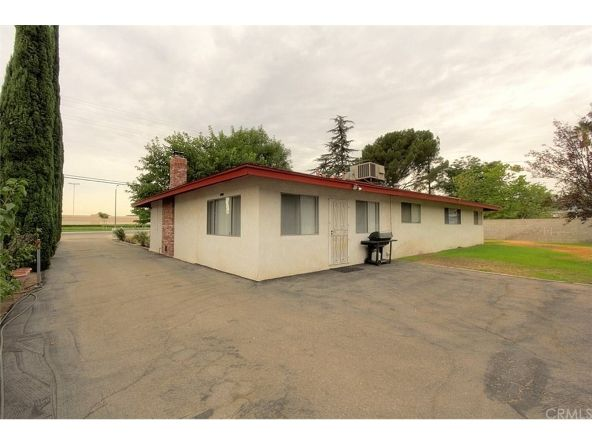 18672 Cajon, San Bernardino, CA 92407 Photo 26