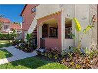 Home for sale: Flor de Sol, Rancho Santa Margarita, CA 92688