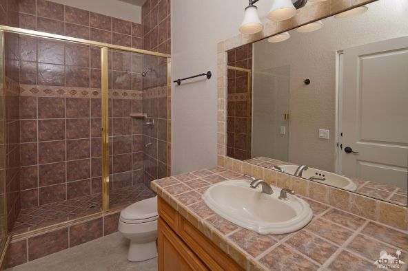 49275 Avenida El Nido Vista, La Quinta, CA 92253 Photo 33