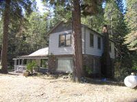 Home for sale: 16054 Hwy. 89, Hat Creek, CA 96040
