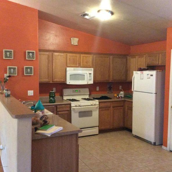 7178 S. Oakbank, Tucson, AZ 85757 Photo 14