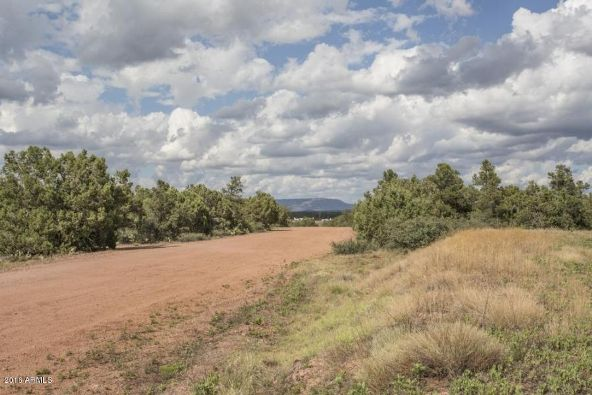 1400 W. Airport Rd., Payson, AZ 85541 Photo 15
