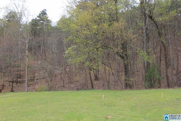 2609 Oak Village Dr., Anniston, AL 36207 Photo 14