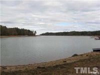 Home for sale: Lot 2 Diamond Point Ln., Henderson, NC 27537