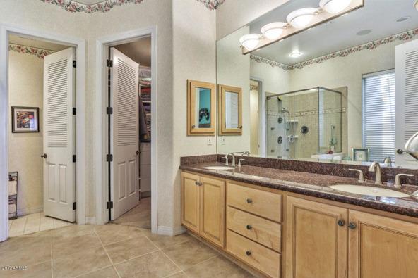 14014 N. 172nd Avenue, Surprise, AZ 85388 Photo 19