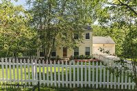Home for sale: 602 Jack Monarch Ln., Hardinsburg, KY 40143