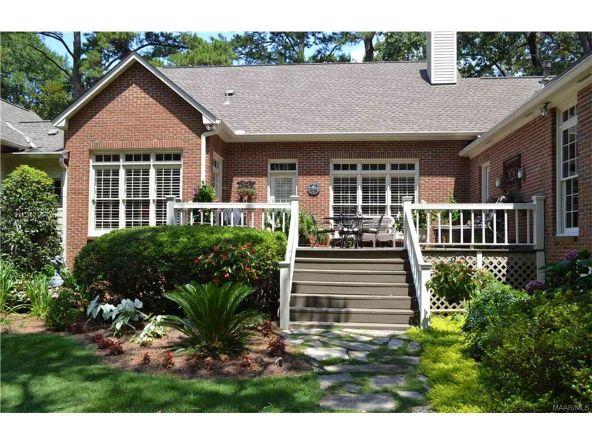 6424 Wynwood Pl., Montgomery, AL 36117 Photo 27