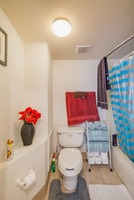 Home for sale: 711 W. Blount St., Pensacola, FL 32501