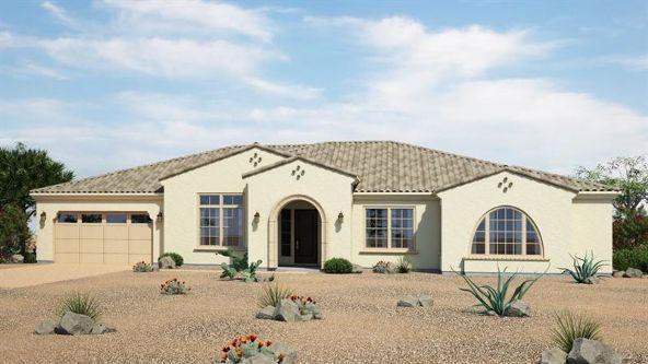3009 East Valencia Drive, Phoenix, AZ 85042 Photo 1