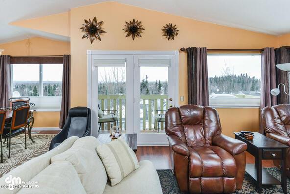 10300 Ridge Park Dr., Anchorage, AK 99507 Photo 12