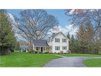 Home for sale: 327 Jelliff Mill Rd., New Canaan, CT 06840
