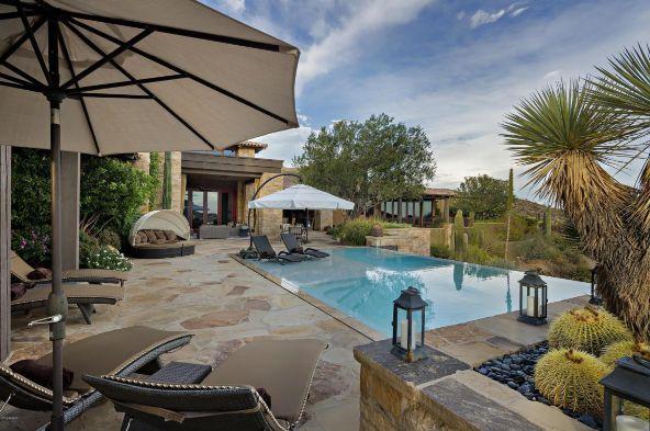42777 N. Chiricahua Pass, Scottsdale, AZ 85262 Photo 49