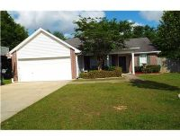 Home for sale: 874 Brentwood Dr., Biloxi, MS 39532