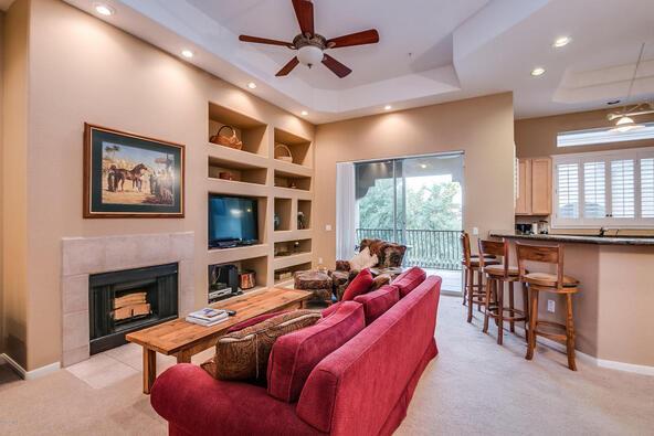 8245 E. Bell Rd., Scottsdale, AZ 85260 Photo 12