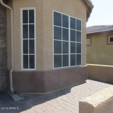 17493 W. Redwood Ln., Goodyear, AZ 85338 Photo 40
