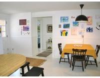 Home for sale: 14 Rose Ave., Ob508, Oak Bluffs, MA 02557
