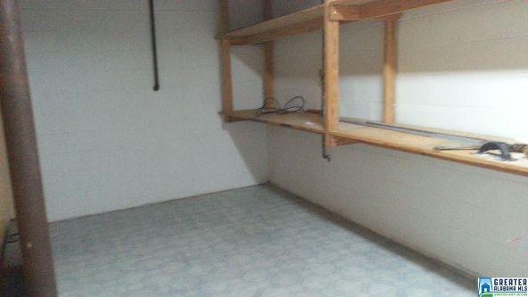 1113 Southwood Ave., Talladega, AL 35160 Photo 44